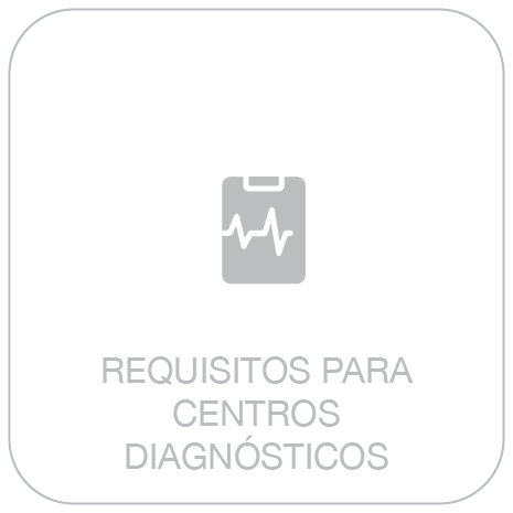 Cntro diagnostico