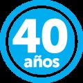 40anos-1