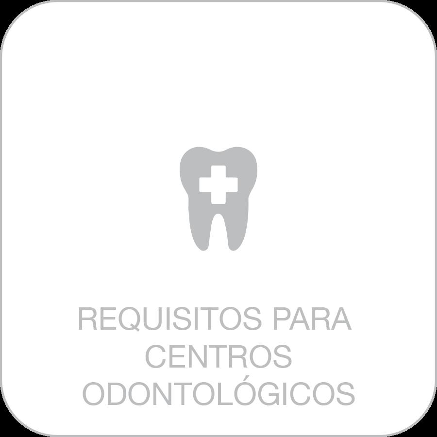 Odontologicos