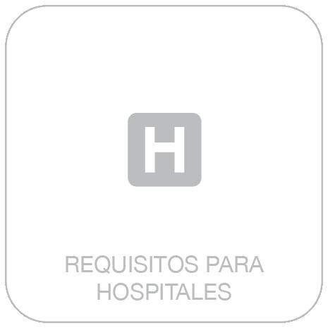 req hospitales