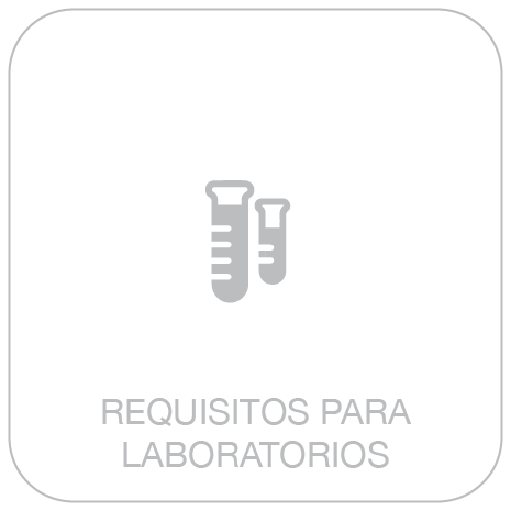 req laboratorios